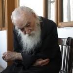 Părintele Adrian Făgețeanu despre tineri. Să ne legăm de catarg ca Ulise, prin rugăciune !